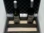 Case na víno