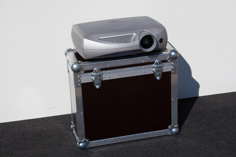 projektor-1